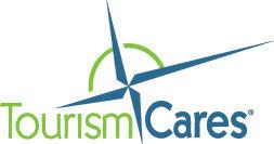 TourismCares_registered_2018.jpg