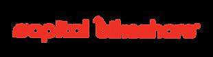 cabi full logo red.png