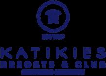 Katikies_Logo_blue (1).png