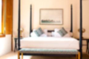 Villa Pulau Cinta Luxury Suite Gili Meno