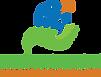 DSC logo JPG.png
