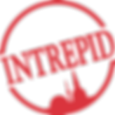 Intrepid Travel-Intrepid_travel_logo_red
