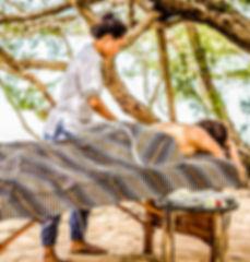 Villa Pulau Luxury Escape Gili Meno