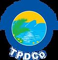 tourism_product_development_company.png