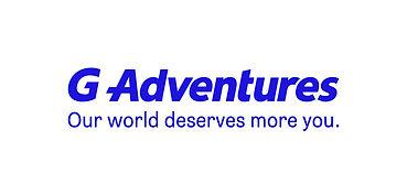 GAdventures.jpg