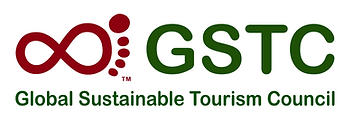 GSTC Logo 2017 Horizontal (white backgro