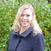 Maria Reynisdottir.jpg