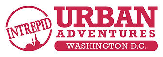 UADC Logo.jpg
