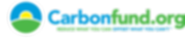 CF main horiz logo - transparent back.pn