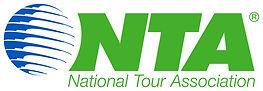 NTA-Natl Tour Assoc.jpg