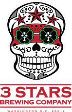 Sugar Skull with Text.png