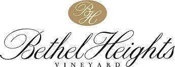 Bethel Heights Logo.jpg