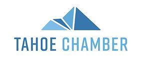 tahoe_chamberLABELALLLAKETAHOE.jpg