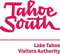 tahoesouth-LTVA-ID-RUBY.jpg