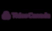 TidesCanada_Logo_PurpleRGB_Final.png