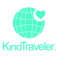 Kind Traveler.jpg