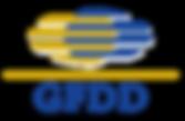 GFDD_Logo_Siglas_Blue_web.png