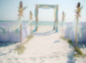 Villa Pulau Wedding Events Gili Meno