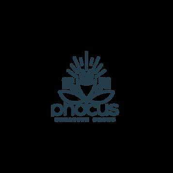 Phocus-FinalLogo-09.png