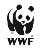 WWF_25mm_no_tabAPPROVED.png