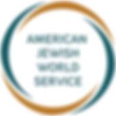 AJWS_logo_300ppi.jpg