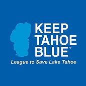 league_to_save_lake_tahoeLABELALLLAKETAH