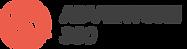 A360 Logo 300px-26428.png