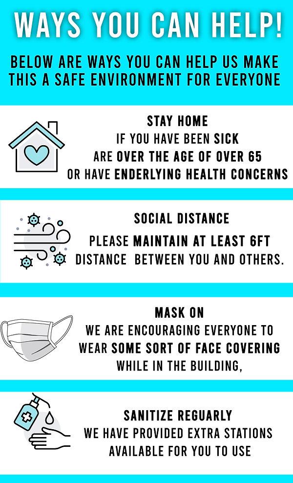 WAYS TO HELP DOOR SIGNS.jpg
