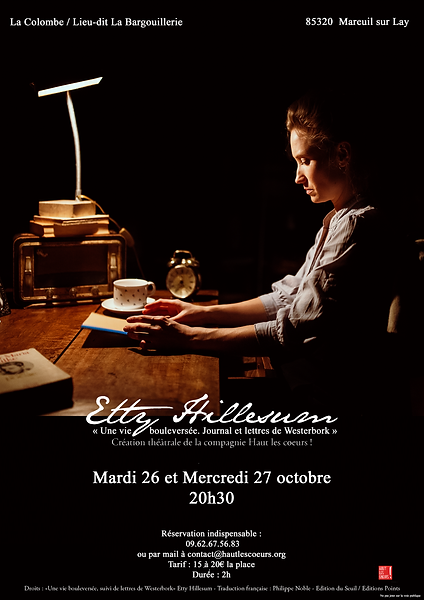 Affiche-Mareuil.png