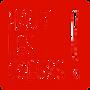Logo-cie-HLC copie.png