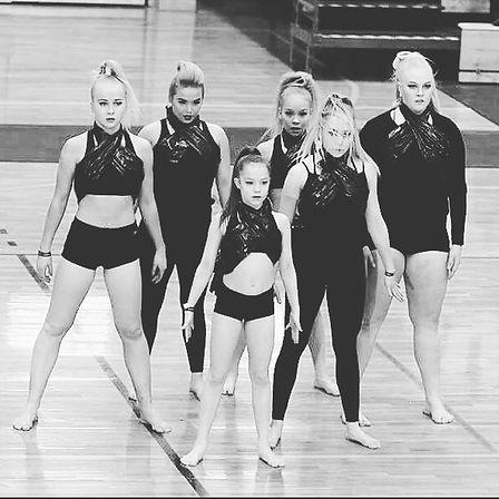 #showdance.jpg