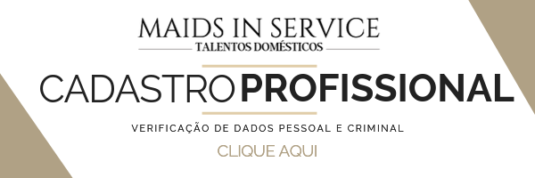 https://www.agenciacampobelo.com.br/cadastramento-profissional