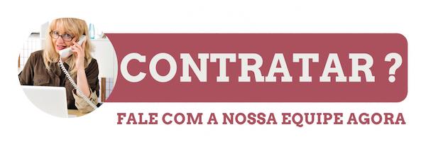 Contratar Governanta Residencial Assistente Pessoal - Maids Campo Belo