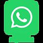Atendimento_Digital_WhatsApp_Empregados_