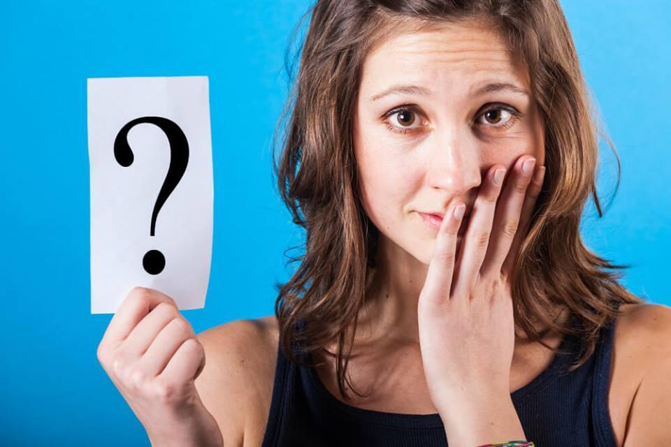 """""""30 perguntas que devem ser feitas ao contratar uma empregada doméstica"""""""