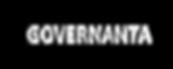 GOVERNANTA (1).png