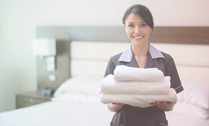 Salário Empregada Doméstica 2018; Salário da Empregada Doméstica em São Paulo 2018