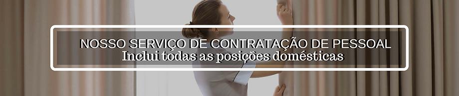 CREDIBILIDADE_EXCEPCIONAL_E_REPUTAÇÃO_SU