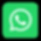 WhatsApp Curso Presencial de Governanta