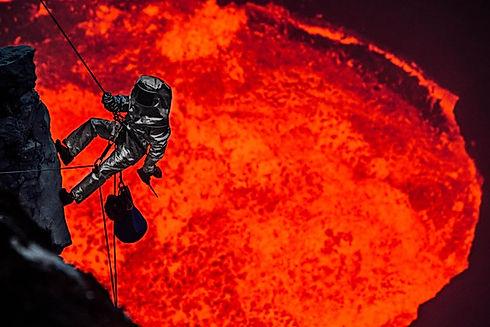 150327-volcano-mn-1250_fe3c99717f152685ce97fa9504f88df3.nbcnews-fp-1200-800.jpg