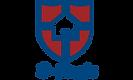 B-Aegis logo