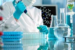 laboratory-001