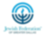 Jewish Federation of Greater Dallas.png