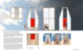 Jon Rollins Pillar of Cloud.jpg