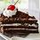 Thumbnail: Black Forest Cake