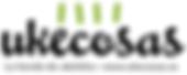 logo_ukecosas_tagline.png