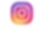 instagram-nuevo-logo-1.png