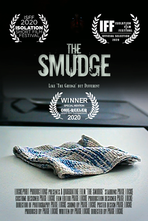 The Smudge Poster 9x16 with 3 laurels.png