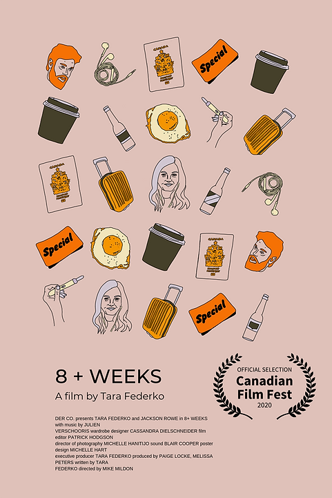 '8+ Weeks' Official Poster (grey version) large size WITH LAUREL.png