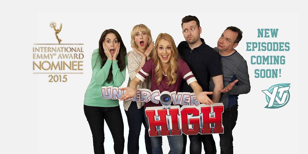 Undercover High Poster.jpg